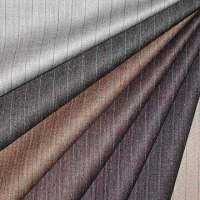 Polyester Viscose Shirting Fabric Manufacturers