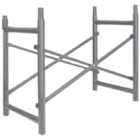 MS Scaffolding Manufacturers