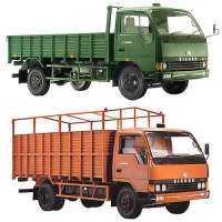 Tempo Transportation Service Manufacturers