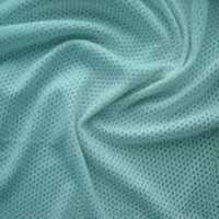 Poly互锁织物 制造商