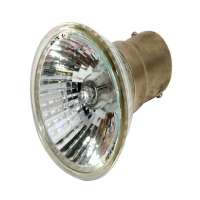 Halogen Lamps Manufacturers