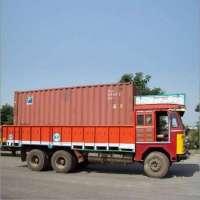 水泥运输服务 制造商