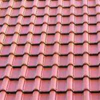 陶瓷屋顶瓦片 制造商
