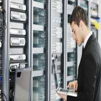 Data Center Engineering Services Manufacturers