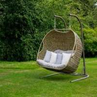 Garden Swing Chair Manufacturers