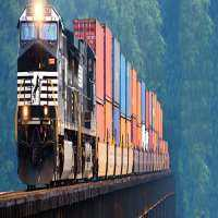 Rail Freight Service Manufacturers
