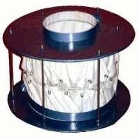 Polishing Pan Manufacturers