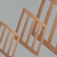 Rubber Cork Frame Manufacturers