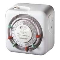 GIC Timer Manufacturers