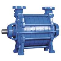 Multi-Stage Centrifugal Pump Manufacturers