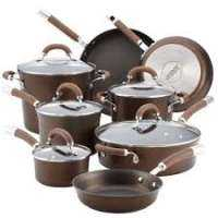 Induction Cookware Set Manufacturers