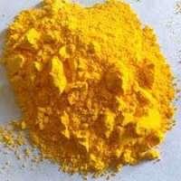 Primrose Chrome Pigment Manufacturers