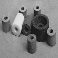 Internal Grinding wheels Manufacturers