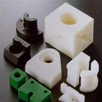 Custom Plastic Parts Manufacturers