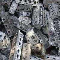 汽车废料 制造商