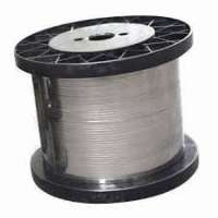 Constantan Wire Manufacturers