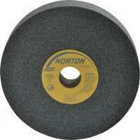 Carbide Grinding Wheels Manufacturers