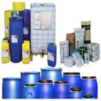 Marine Chemicals Manufacturers