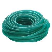 Curing Pipe Manufacturers