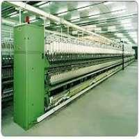 环锭纺纱机 制造商