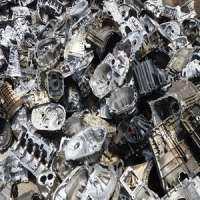 铝铸件废料 制造商