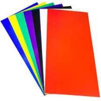 High Impact Polystyrene Manufacturers