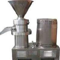 Amla Processing Machine Manufacturers