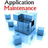 Application Maintenance Service Importers