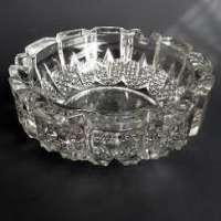 Glass Ashtrays Manufacturers