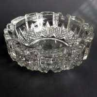 Glass Ashtrays Manufacturers