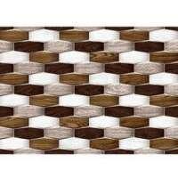 Digital Wall Tiles Manufacturers