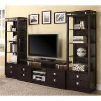 Entertainment Centers Manufacturers