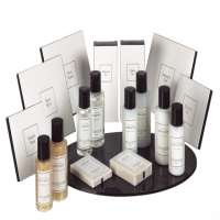 Guest Amenities Manufacturers