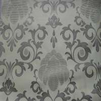 Jacquard Curtain Fabric Manufacturers