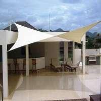 Tensile Tent Fabric Manufacturers