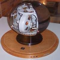 Gyrocompass Manufacturers