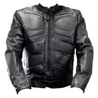 Motorcycle Racing Jacket Manufacturers