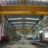 Heavy Industrial Fabricators Manufacturers