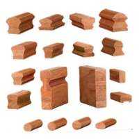 Wood Handrail Manufacturers