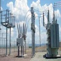 Substation Equipment Manufacturers