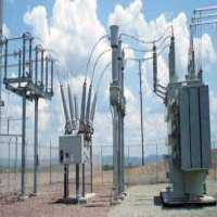 Substation Equipment Manufacturers