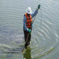 Water Survey Manufacturers