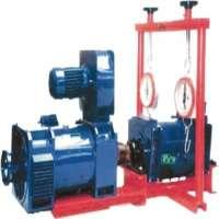 Motor Alternator Set Manufacturers