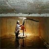 地下水箱清洁 制造商