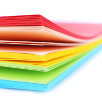 Poster Paper Manufacturers