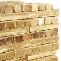 Brass Ingots Manufacturers