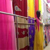 Vishal Sarees Manufacturers