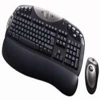Cordless Keyboard Importers