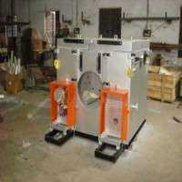 Reheating Furnaces Manufacturers