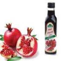 Pomegranate Extract Manufacturers